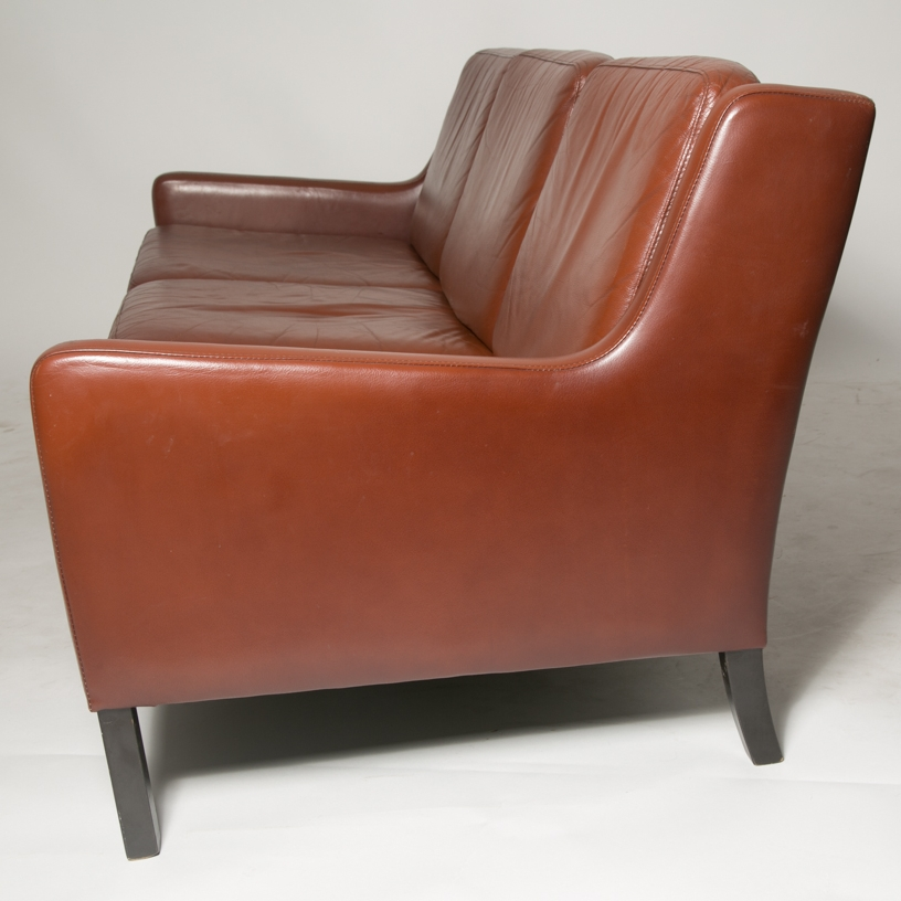 Cognac leather sofa 8.jpg