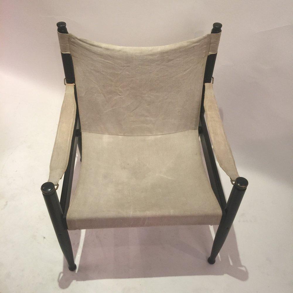 Erik Worts Safari chair 3.JPG