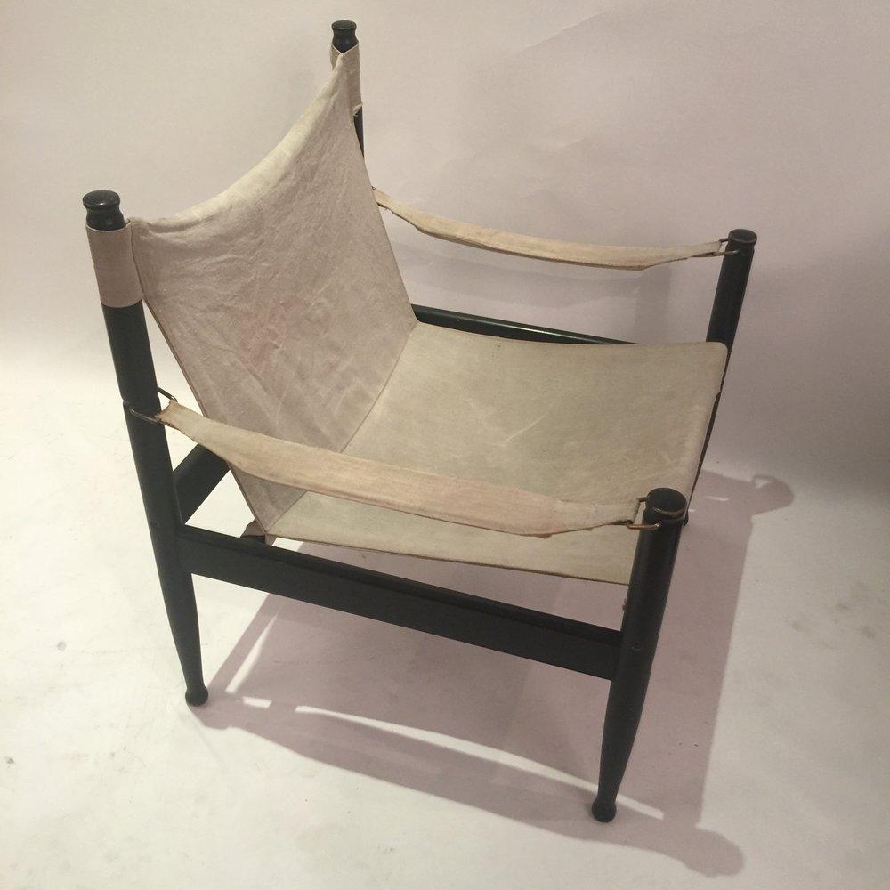 Erik Worts Safari chair 4.JPG