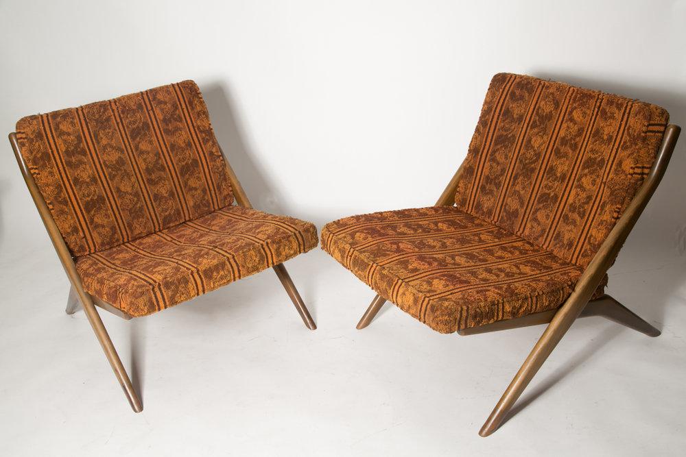 Folke Ohlsson dux scisor chairs 3.jpg