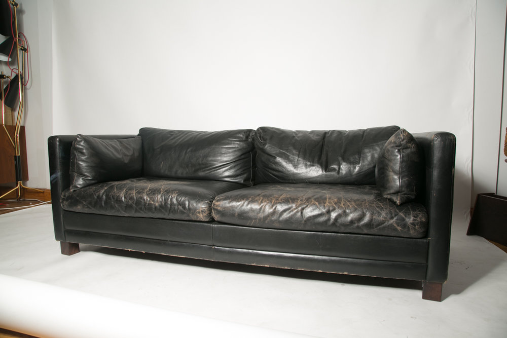 Downfilled black leather sofa 3_SOLD.jpg