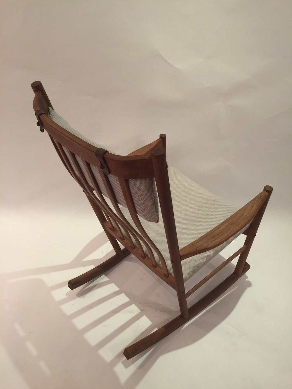 Wagner for Tram Stole - rocking chair 9.JPG