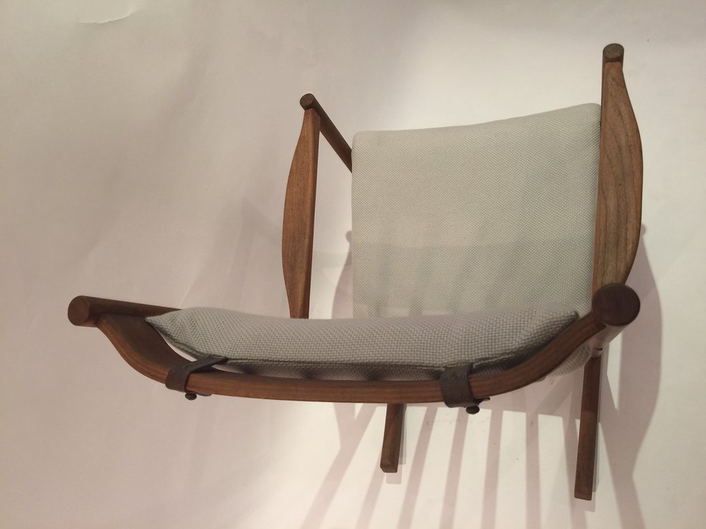 Wagner for Tram Stole - rocking chair 11.JPG