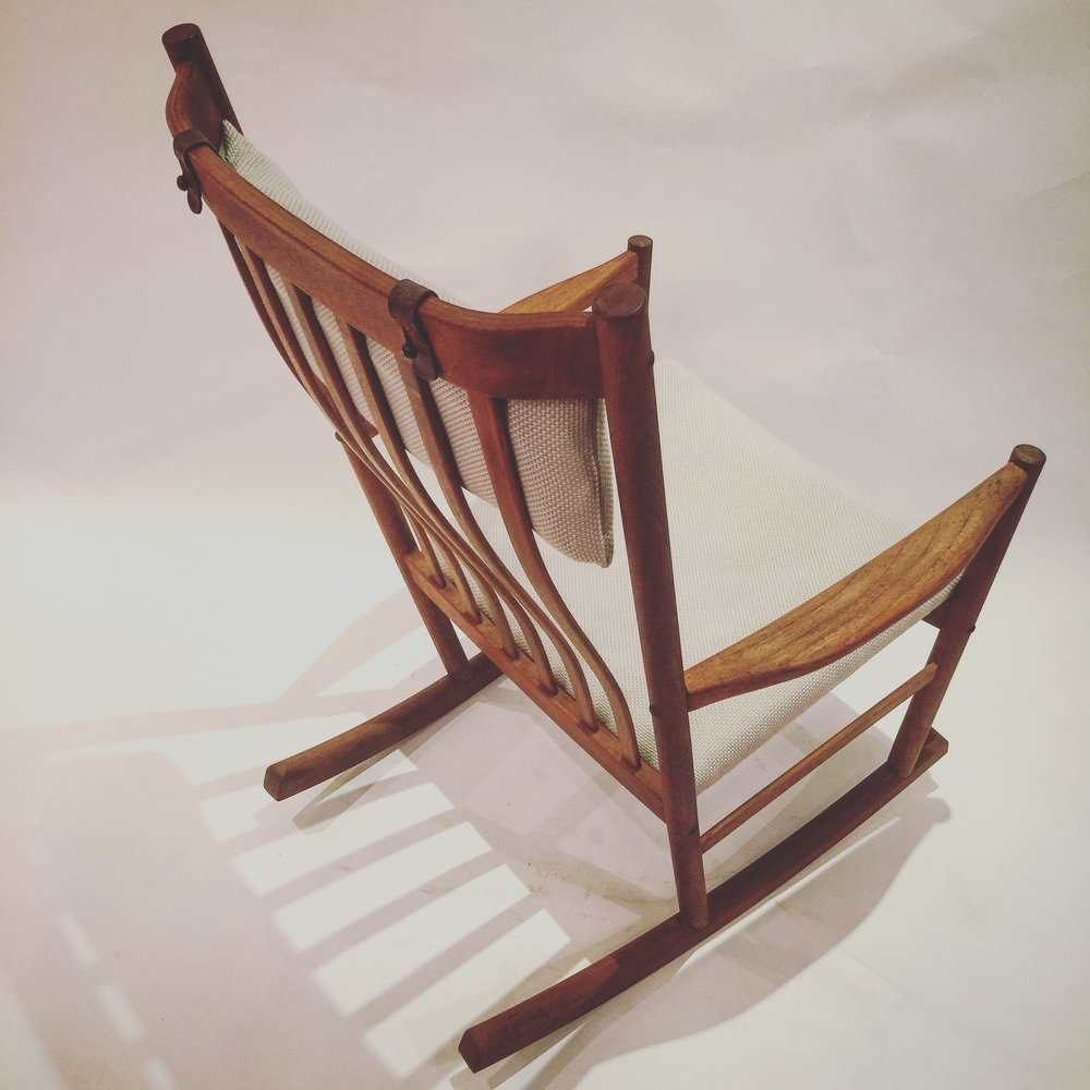 Wagner for Tram Stole - rocking chair 20.JPG