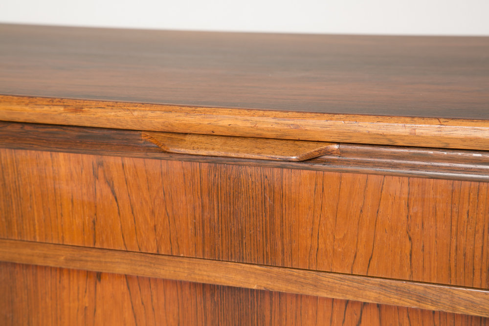 rosewood compact credenza 2.jpg