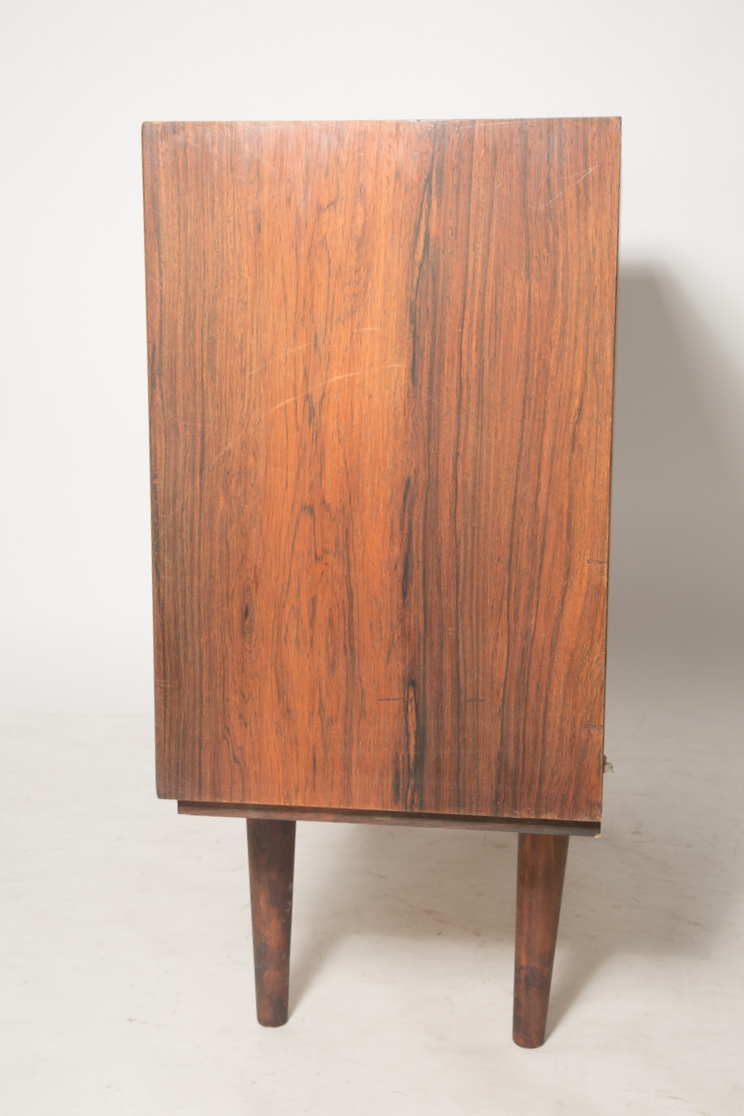 rosewood compact credenza 9.jpg