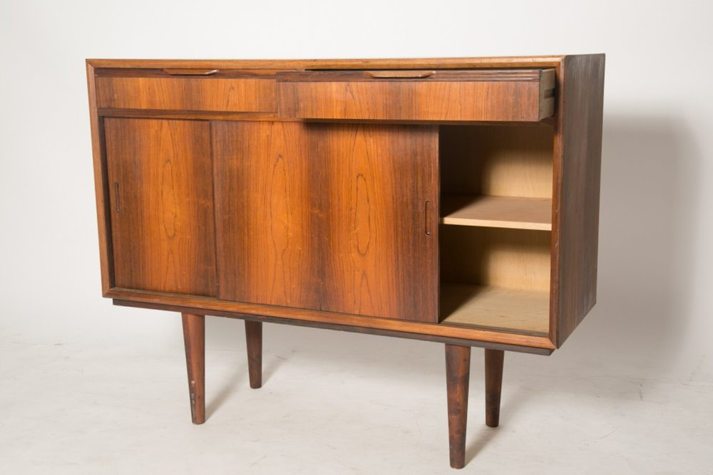 rosewood compact credenza 10.jpg