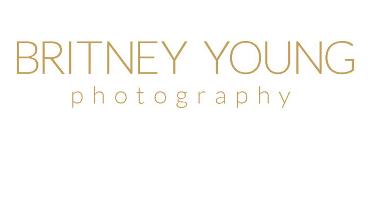 Britney Young Photography