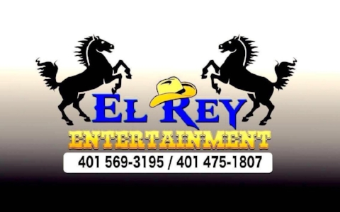 El Rey Entertainment.jpeg