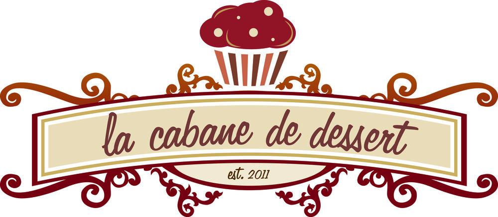 lacabanedessert-logo.jpg