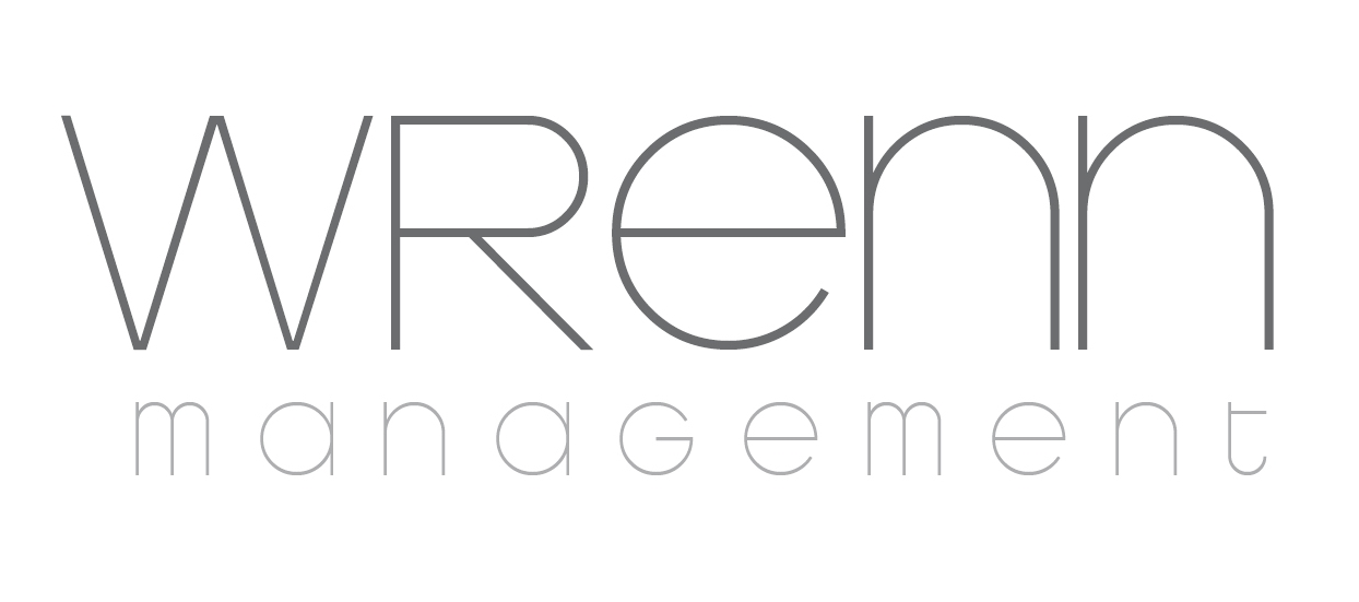Wrenn Management