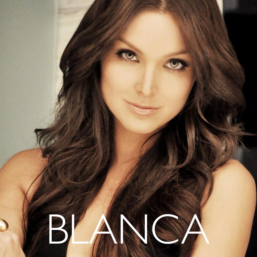 BLANCA.jpg