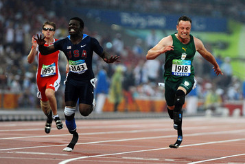 Paralympics+Day+3+Athletics+Mv5I9gvZzfLm.jpg