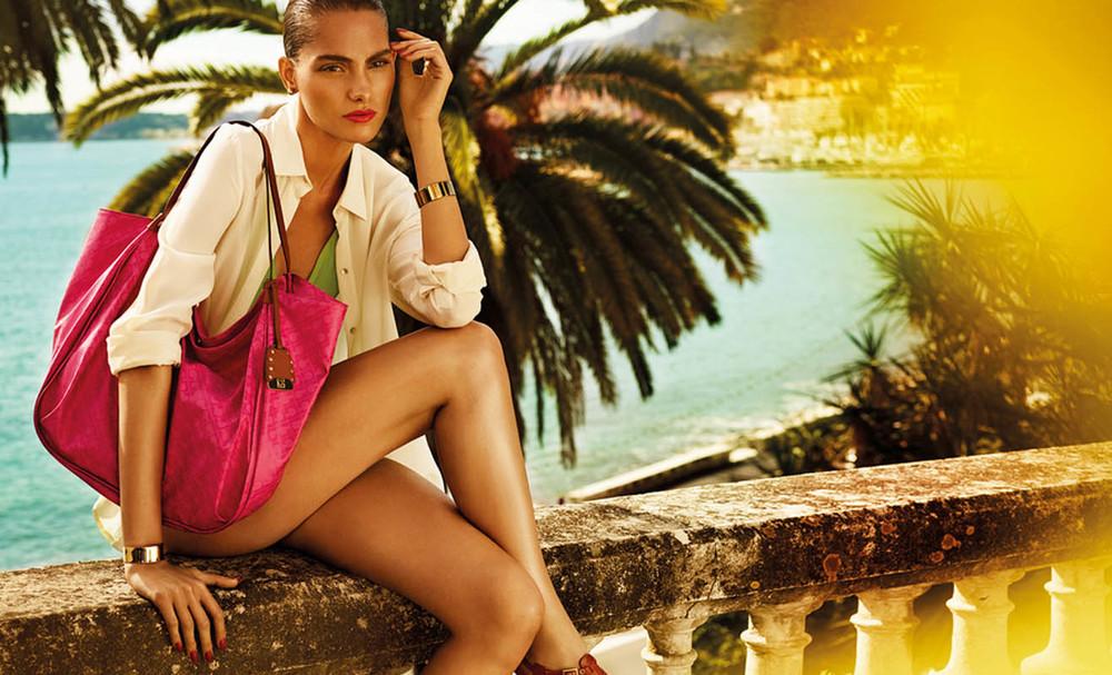 marina_jamieson_gherardini_bags_03.jpg