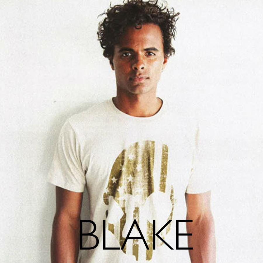 Blake_Thumbnail.jpg