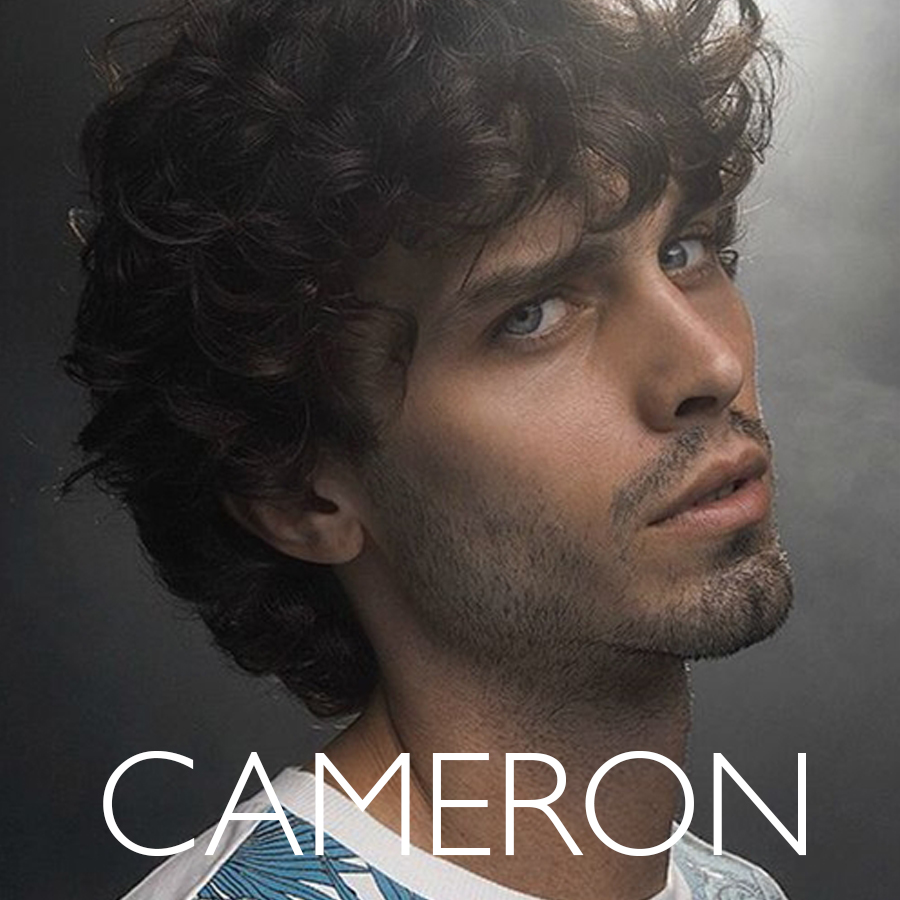 Cameron_Thumbnail2.jpg