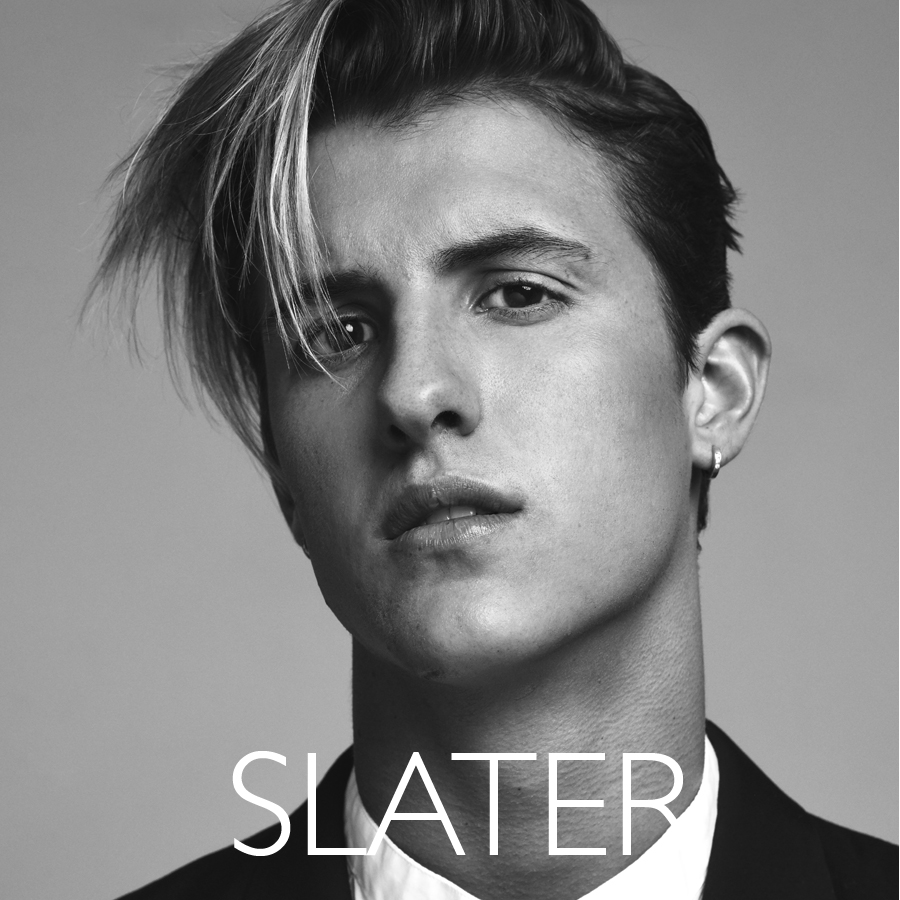 Slater_thumbnail1.jpg