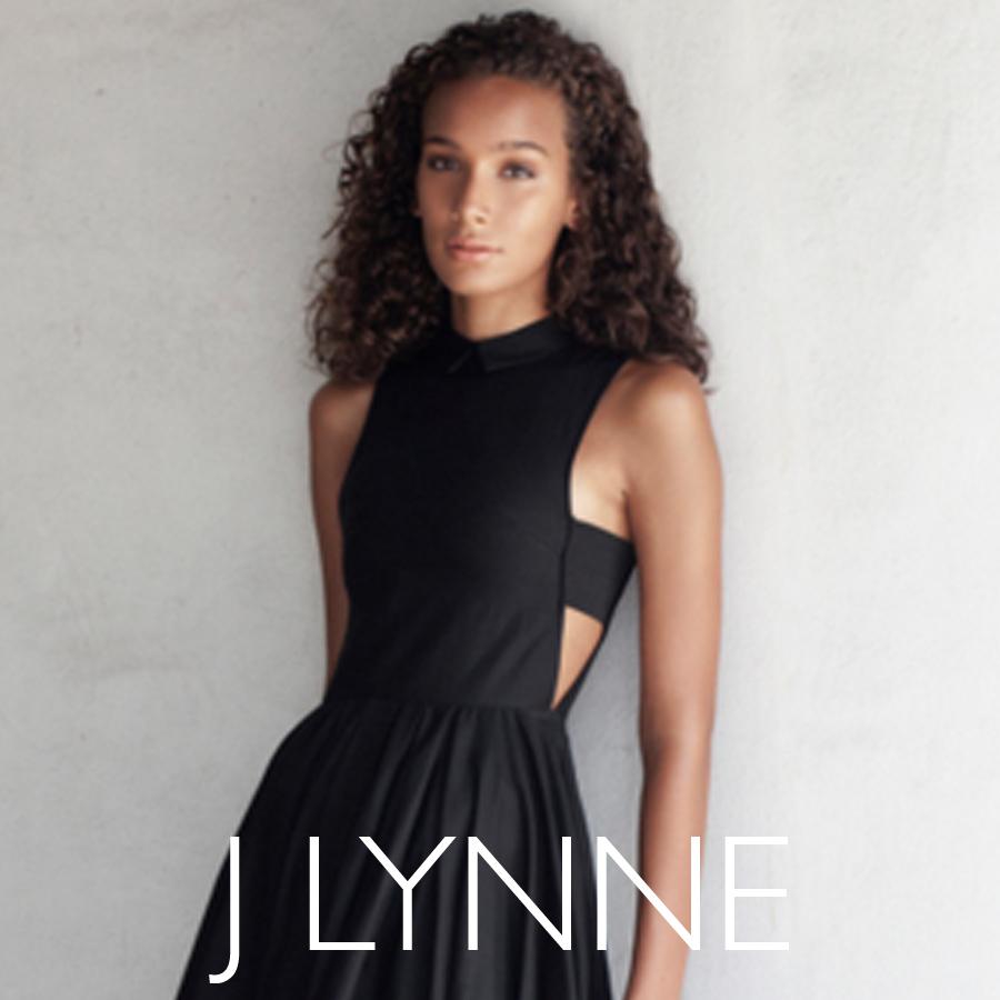 JLYNNE_TEMPLATE1.jpg