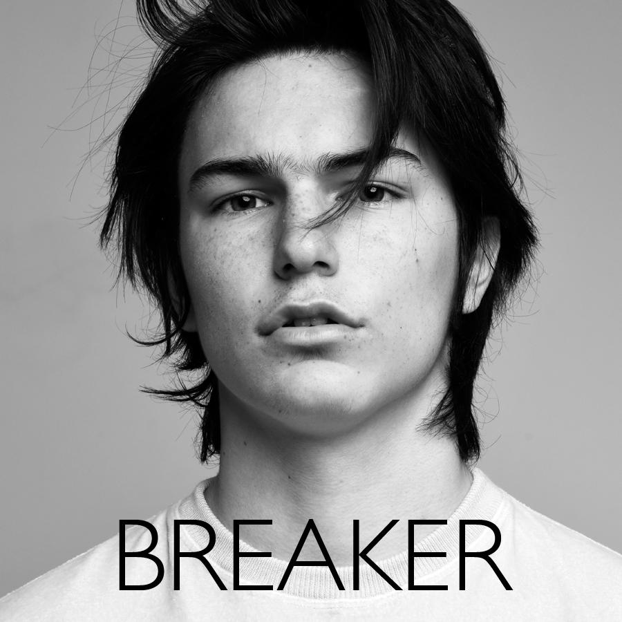 Breaker_thumbnail.jpg