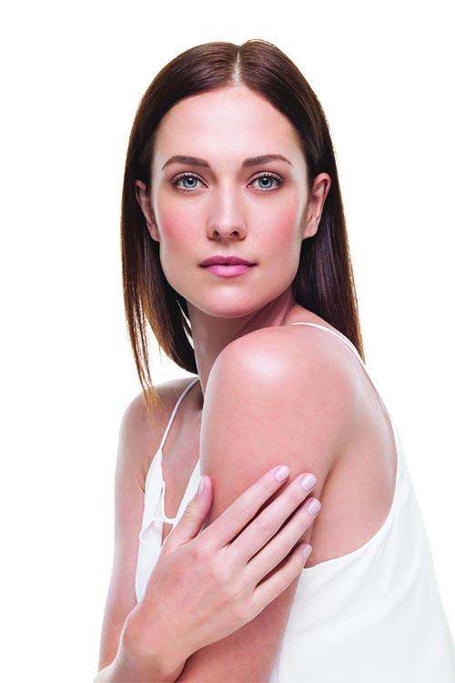 Brunette_2015 Skincare 1 copy.jpg