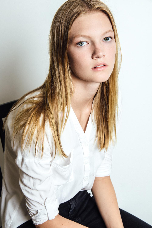 Maddie-Moore-9a.jpg