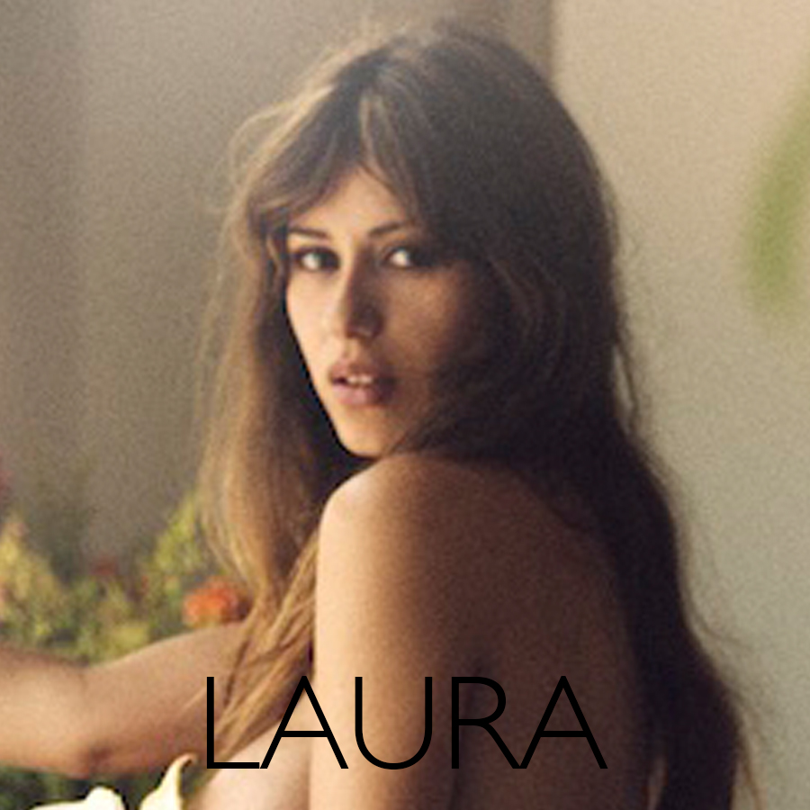 LAURA_TEMPLATE.jpg