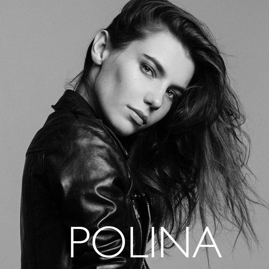Polina2.jpg