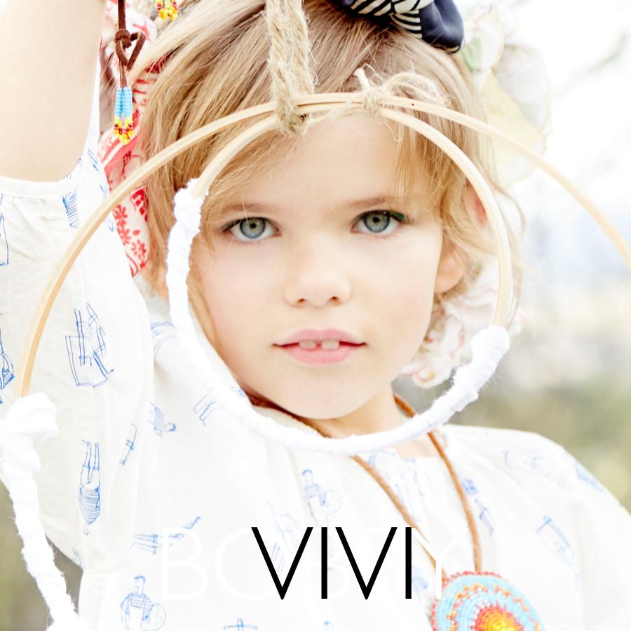 VIVI_TEMPLATE.jpg