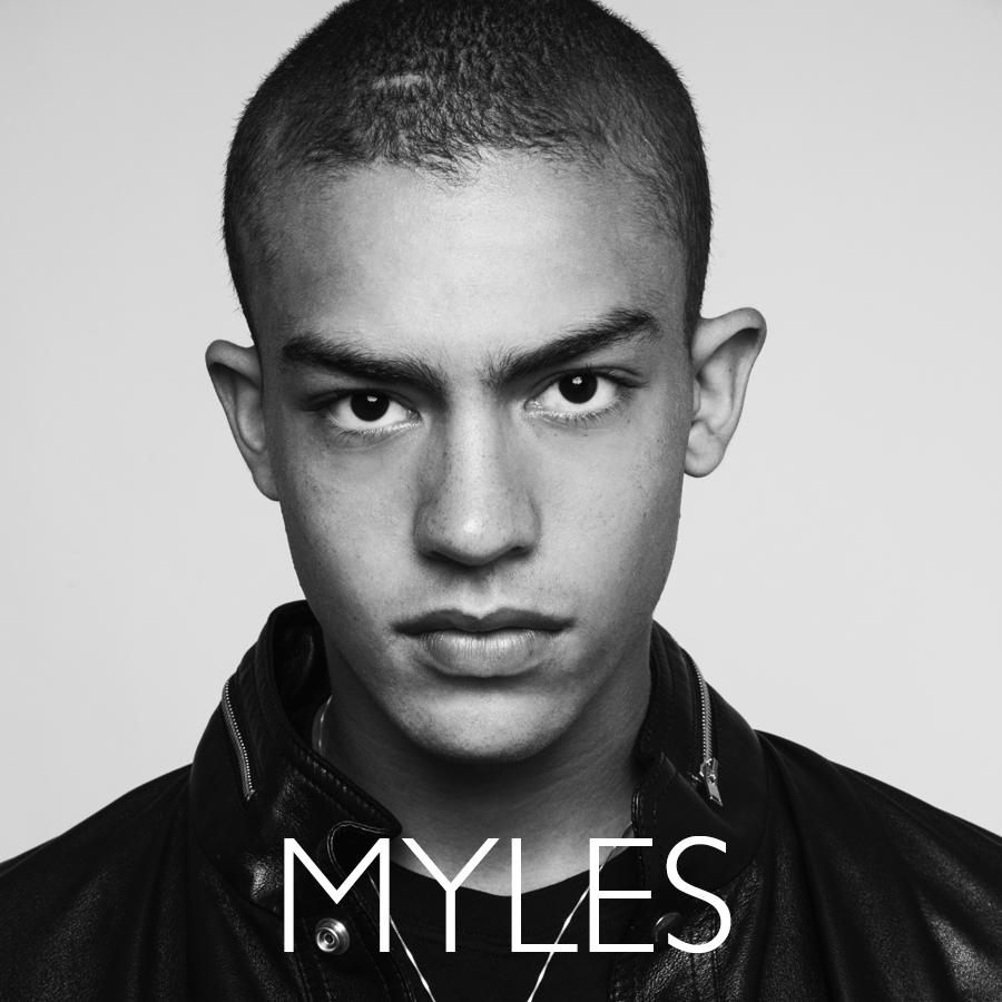 MYLES_TEMPLATE4.jpg