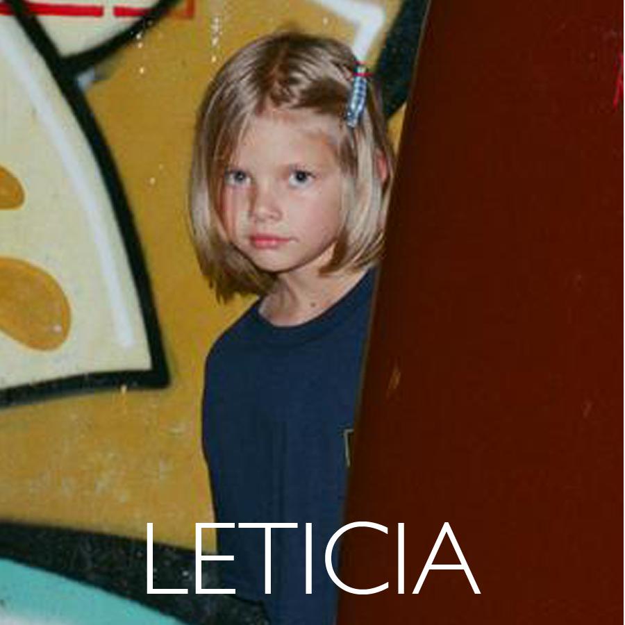 LETICIA_TEMPLATE1.jpg