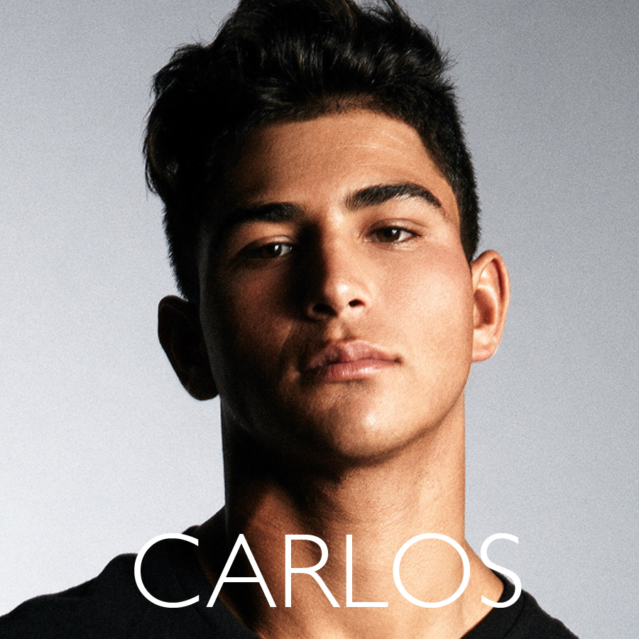CARLOS1_TEMPLATE.jpg