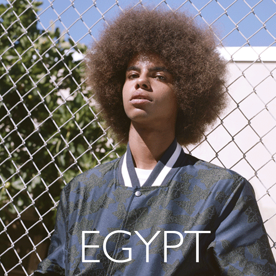 EGYPT_TEMPLATE3.jpg