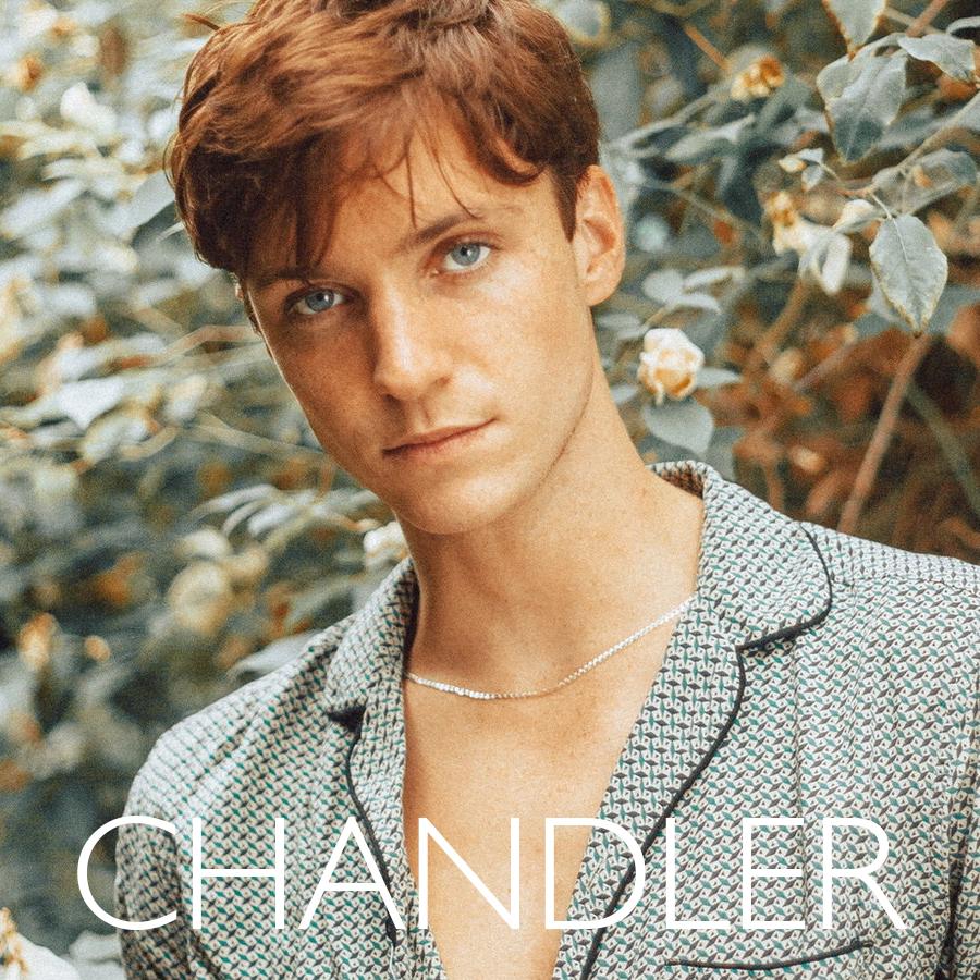 Chandler1.jpg