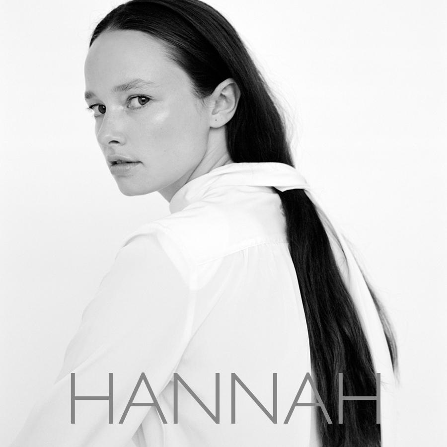HANNAH K_TEMPLATE2.jpg