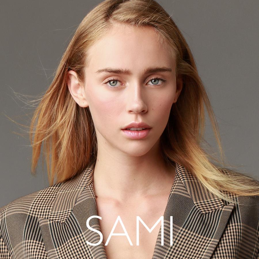Sami2.jpg