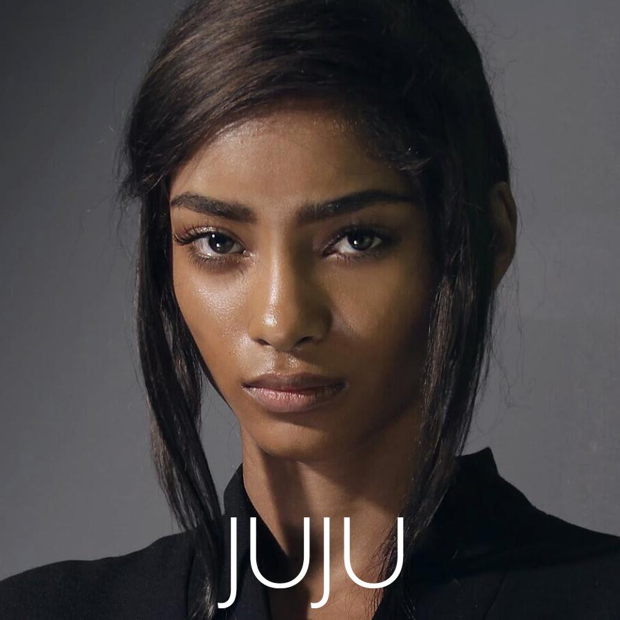 Juju2.jpg