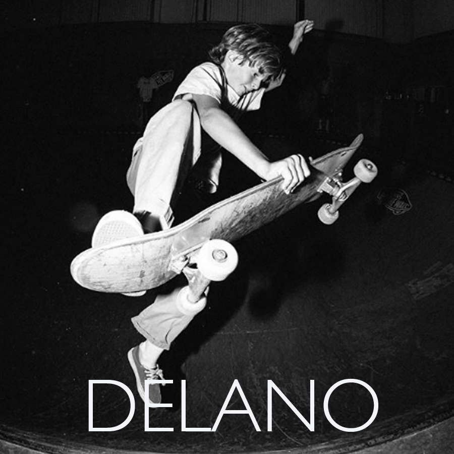 DELANO2.jpg