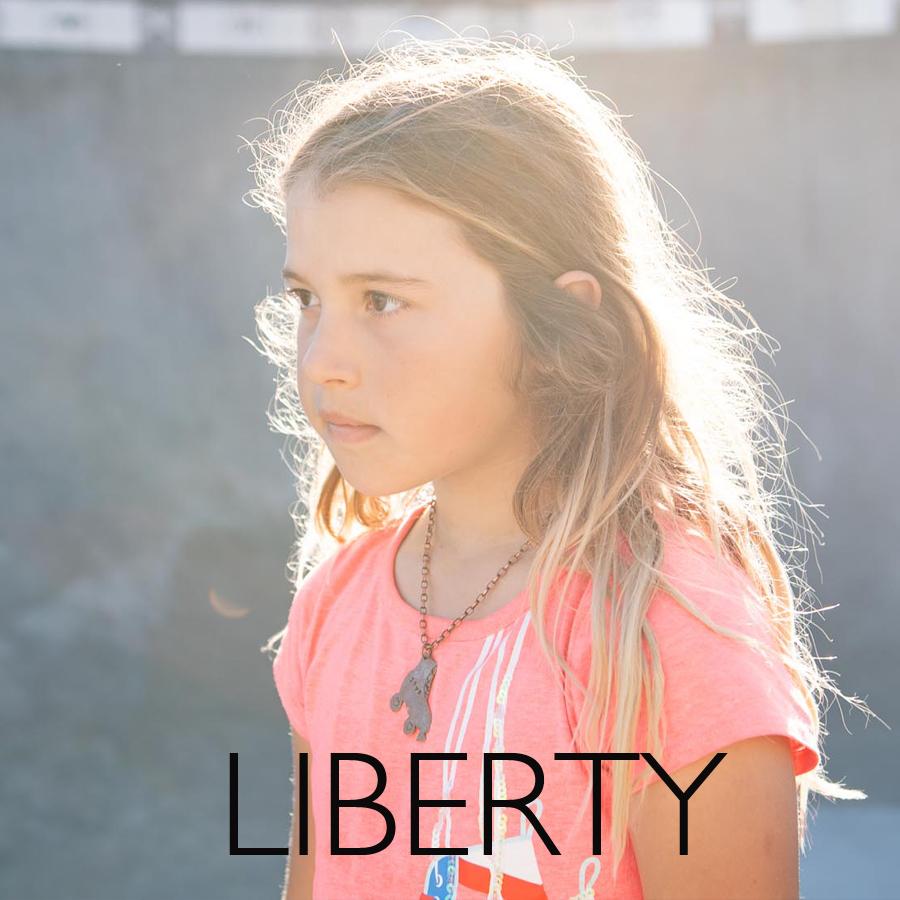 liberty_TEMPLATE.jpg
