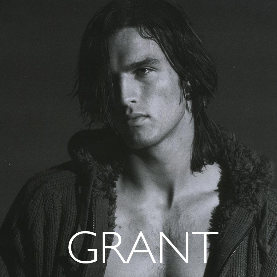 grantm1_TEMPLATE.jpg