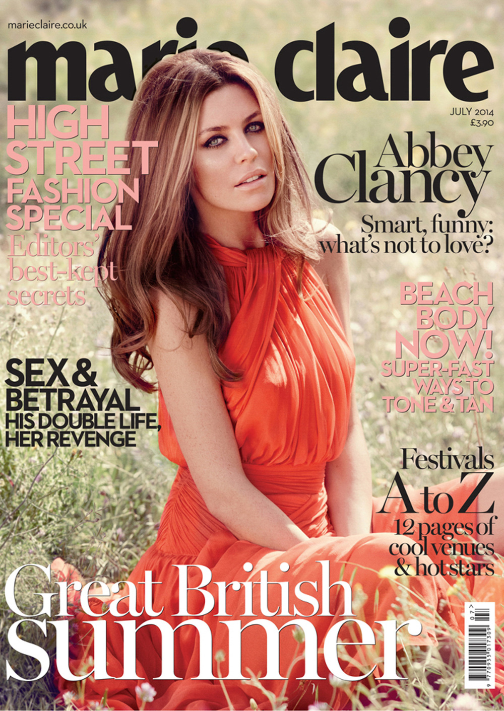 1_UK-MARIE-CLAIRE_1-1.jpg
