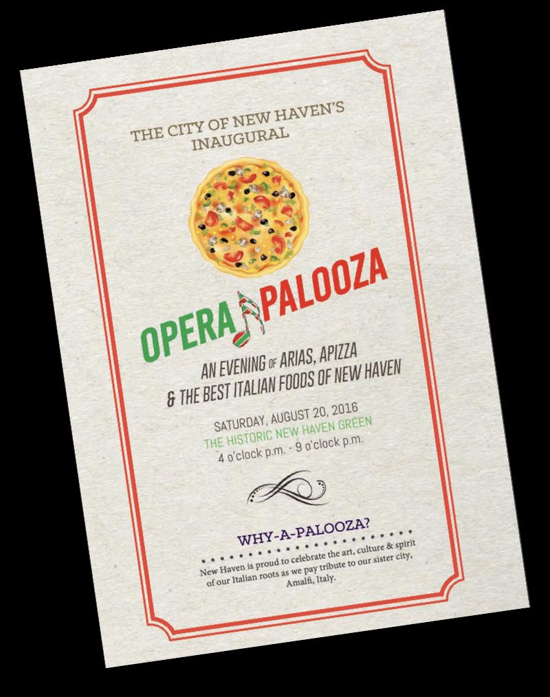 Operapalooza Menu.png