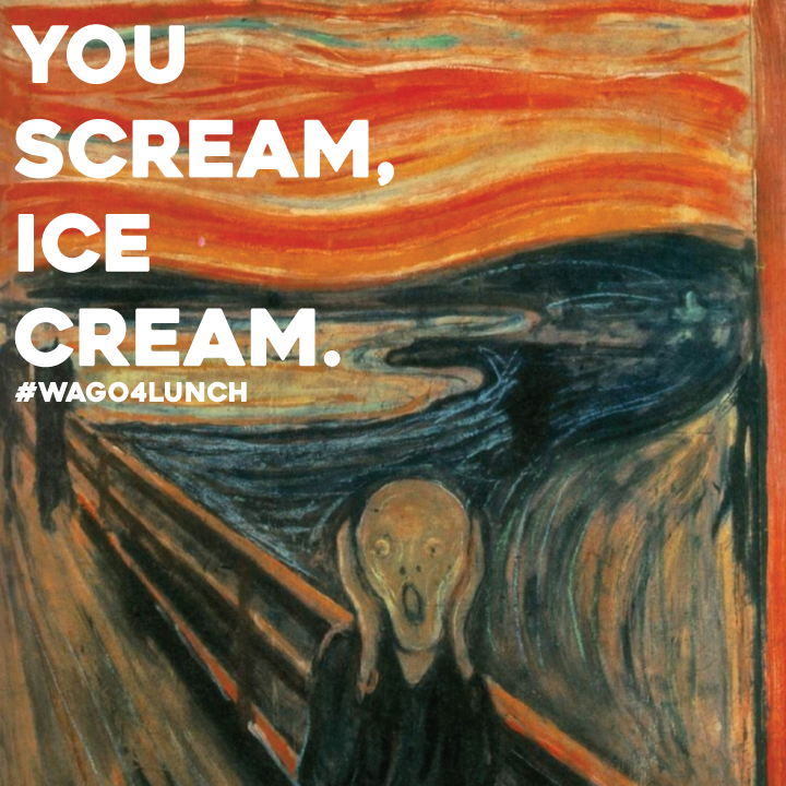 The-Scream-WAGO.png