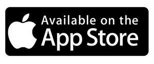 app-store.jpeg