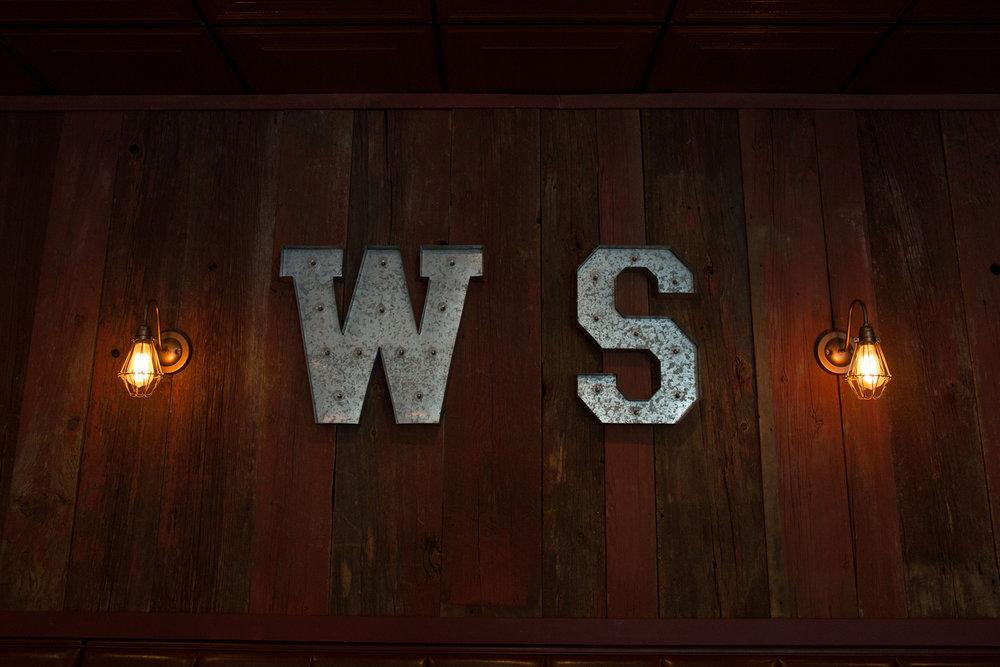 WS-home1.jpg