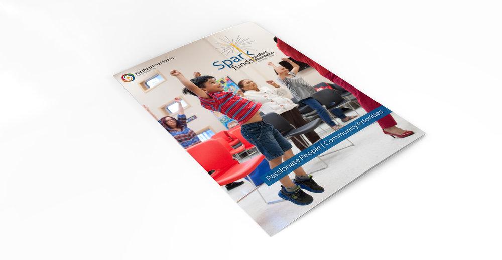 Spark-cover.jpg