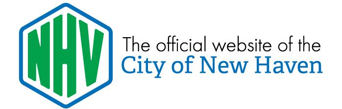 CNH-Web-logo.jpg