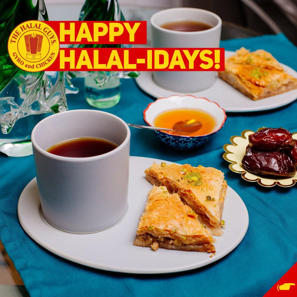 Halal-idays-1.jpg