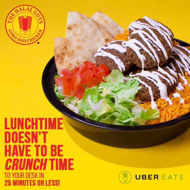 lunchtime2.jpg