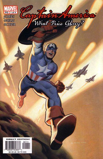captainAmericasteverude.jpg