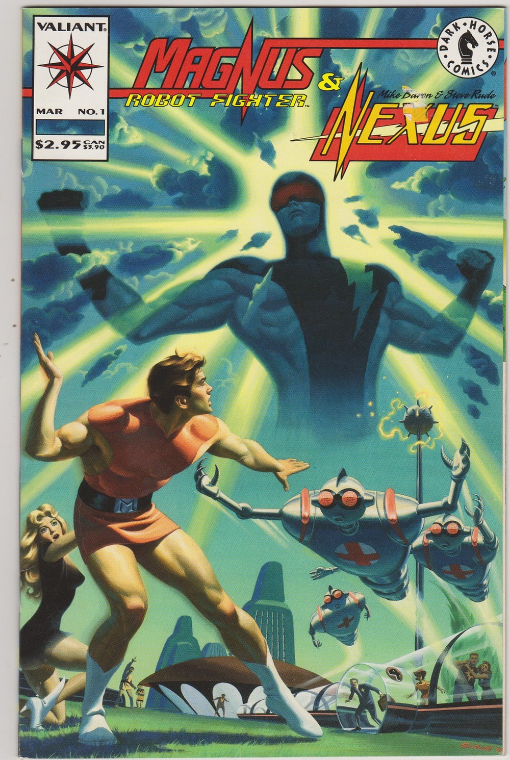 asteve rude 001.jpg